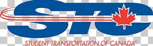 Student Transportation Of Canada Inc Bus Driver Student Transportation Inc. School PNG
