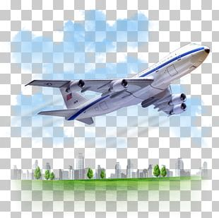 Airplane Flight Simulator 3D Airplane Flight Simulator 3D Aircraft PNG