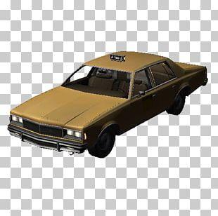 Duty Driver Taxi LITE Modern Taxi Driving 3D Super Taxi Driver HD PNG