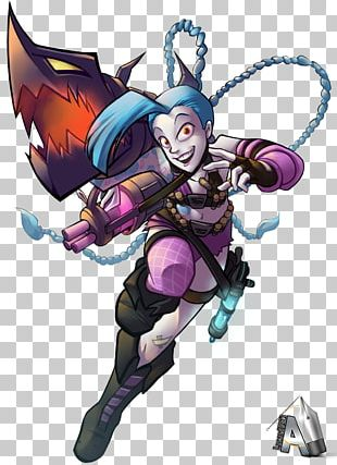 League Of Legends Rendering League Of Angels Video Game PNG