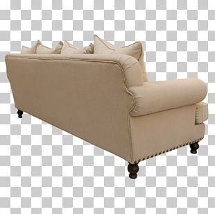 Loveseat Chair Couch Furniture Living Room PNG