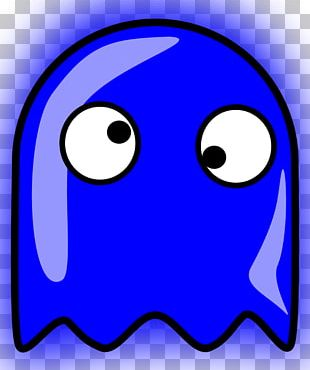 Ms. Pac-Man Pac-Man 2: The New Adventures Ghosts PNG