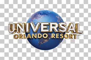 Universal's Islands Of Adventure Volcano Bay Universal Studios Hollywood Universal Studios Singapore Universal Studios Japan PNG