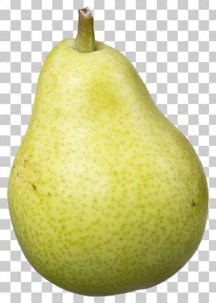 Asian Pear Muesli Fruit PNG