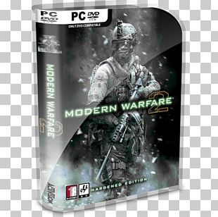 Call Of Duty: Modern Warfare 2 Call Of Duty 4: Modern Warfare Call Of Duty: Modern Warfare 3 Call Of Duty 2 Shooter Game PNG