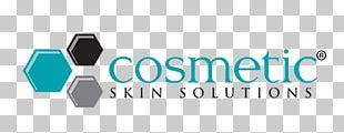 Copper Peptide GHK-Cu Cleanser Skin PNG