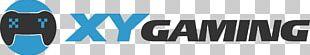 Digital Service Center SA Paper Logo Video Game Brand PNG