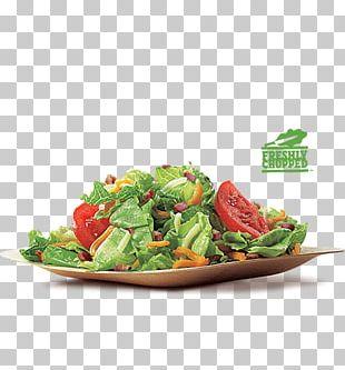 Fattoush BLT Caesar Salad Pasta Salad TenderCrisp PNG