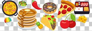 Tasty Food Png Images Tasty Food Clipart Free Download