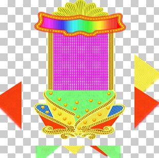 Neon Lighting PNG