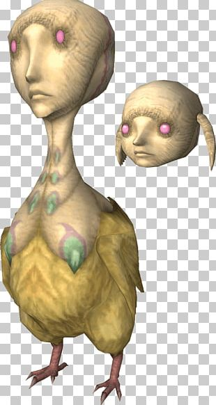 The Legend Of Zelda: Twilight Princess Princess Zelda The Legend Of Zelda: The Wind Waker The Legend Of Zelda: Ocarina Of Time PNG