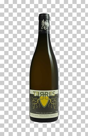 Beer Champagne Wine Moët & Chandon Tropical Juice Comércio E Indústria De Bebidas Ltda. PNG
