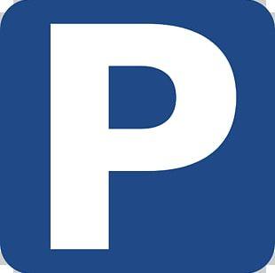 Car Park Parking Computer Icons PNG