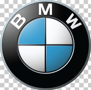 Cars Logo Brands PNG