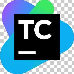 TeamCity Continuous Integration Software Build Jenkins Computer Software PNG