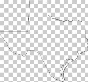 Texas PNG