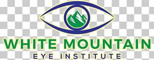 White Mountain Eye Institute Brand Contact Lenses Business PNG