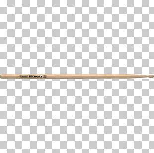 Ballpoint Pen Musical Instrument Accessory Cue Stick Baseball PNG