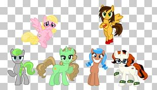 My Little Pony: Equestria Girls Horse My Little Pony: Friendship Is Magic Fandom PNG