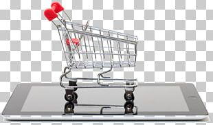 Online Shopping Internet Artikel Buyer PNG