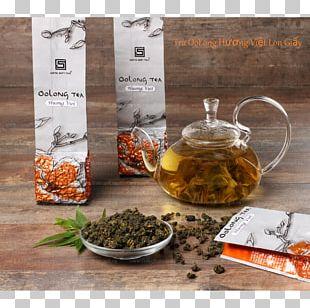 Oolong Earl Grey Tea Da Hong Pao Flowering Tea PNG