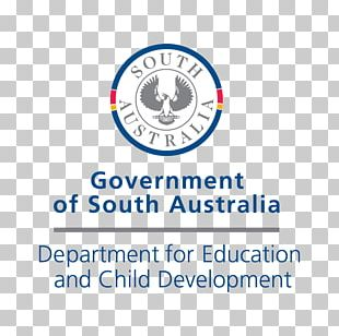 Organization Department For Correctional Services Government Of South Australia Logo Brand PNG
