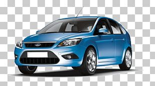 Web Banner Car Advertising Ford Motor Company PNG
