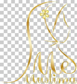 Muslim Islam Logo Blog Eid Al-Fitr PNG
