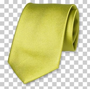Necktie Bow Tie Silk Scarf Suiting PNG