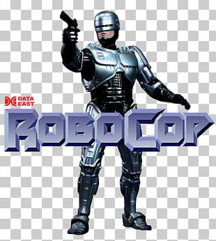 RoboCop Hot Toys Limited Action & Toy Figures Model Figure Terminator PNG