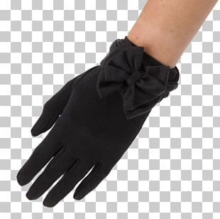 Glove Finger Knuckle Digit Muff PNG