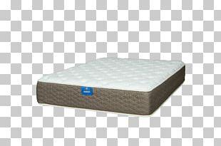 Mattress Bed Frame Box-spring Bedding PNG
