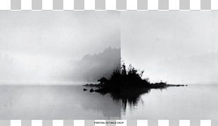 Scenic Design Betroffenheit Photograph Kidd Pivot PNG