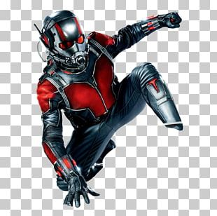 Ant-Man Hank Pym Spider-Man Marvel Cinematic Universe Marvel Studios PNG