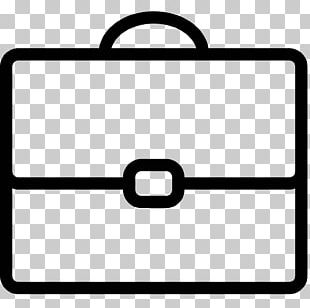 Computer Icons Business-to-Business Service Company Business Case PNG