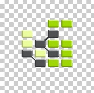 Computer Science Logo Technology PNG
