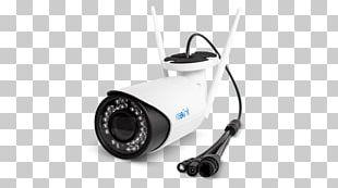 IP Camera Wireless Security Camera Zoom Lens Secure Digital PNG