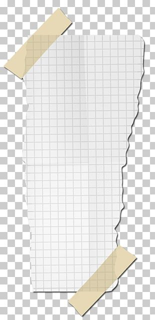 Paper Wood Angle Pattern PNG