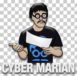T-shirt Human Behavior Thumb Character Cartoon PNG