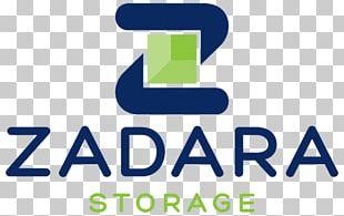 Zadara Storage Cloud Computing Computer Data Storage Cloud Storage Dell PNG