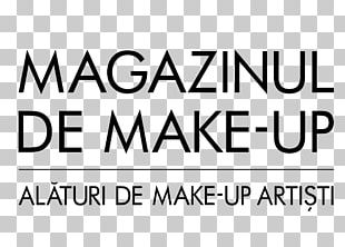 Brand Make Up For Ever Logo Magazinul De Make-up PNG