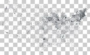 Drawing /m/02csf Tree Line White PNG