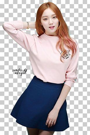 Lee Sung-kyung South Korea Weightlifting Fairy Kim Bok-joo Actor Korean Drama PNG