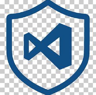 Microsoft Visual Studio Visual Basic Visual Programming Language Entity Framework PNG