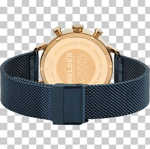 Watch Strap Watch Strap Clothing Accessories Buckle PNG