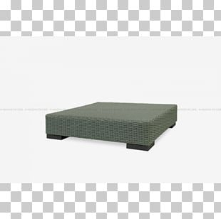 Foot Rests Bed Frame Coffee Tables Product Design Couch PNG