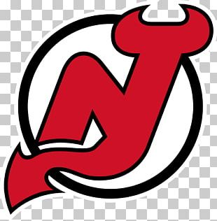 New Jersey Devils Official Logo PNG
