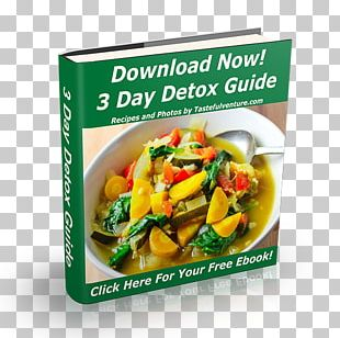 Vegetarian Cuisine Smoothie Recipe Chili Con Carne Vegetarian Chili PNG