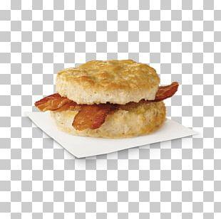 Breakfast Sandwich Jajangmyeon Club Sandwich Montreal-style Smoked Meat PNG