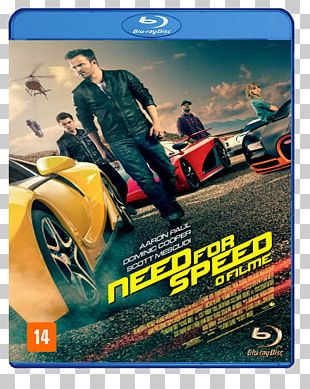 Film Director 0 Blu-ray Disc Cinema PNG